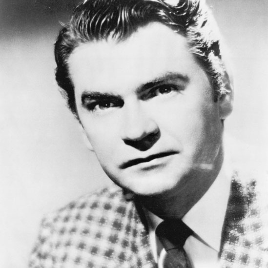 Sam Phillips 1953