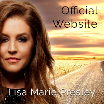 Lisa Marie Presley Official Website